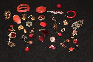 Modern Handmade Leather Tuareg Gypsy Hippie Boho Magnetic ... |Modern Jewelry Clasp