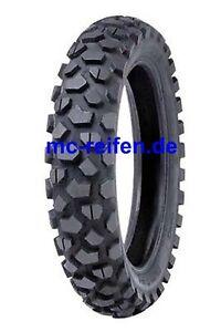 2-ACCIAIO-INOX-MOTO-CROSS-ENDURO-Pneumatici-Set-MAXXIS-120-80-18-62S-90-90-21