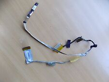 Asus K53E Screen Cable and Webcam 14G22103600