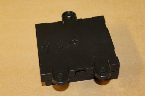 Vw Caddy 2004-2011 puerta controladores Unidad De Control 1k0959793 004 Nuevo Original Vw parte
