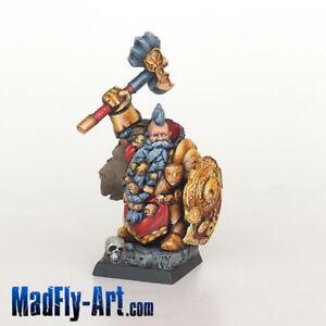 Dwarf-Lord-Steelbane-MASTERS6-painted-MadFly-Art