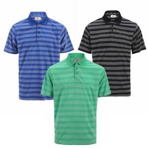 5e6f46a9aa A imagem está carregando Nova-Camiseta-Masculina-Camisa-Polo-Masculina- Camisas-Listras-