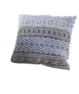Cojin-de-sofa-cojines-decorativos-almohada-cojin-sofa-50x50-cm
