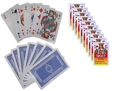 Bube Im Franz Kartenspiel