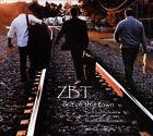 Out of This Town by ZBT (CD)