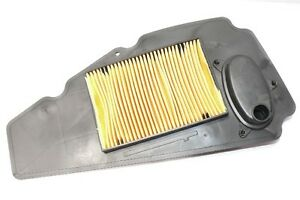 Ms Air Filter For Honda Nss 250 A Ex Forza Abs 05 07 Nss 250 X