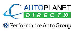 Auto Planet Direct