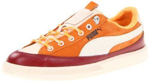 Puma 35509303 Mens Archive Lite Low UO- Choose Price reduction