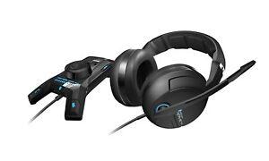 Roccat-Kave-XTD-5-1-Gaming-Headset-mit-USB-Remote-Soundkarte-Kopfhoerer-K6-F31605