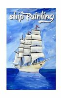 Ship Painting: My Website Password Organizer (the Password Orga... Free Shipping