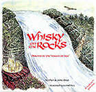 Whisky on the Rocks: Origins of the Water of Life by Stephen Cribb, Julie Cribb (Paperback, 1998)