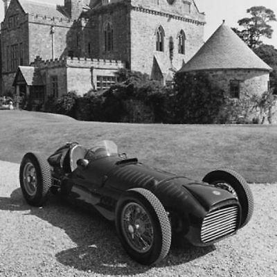 Best sound in the world - British Racing Motors V16 - BRM ...  |Brm V16 Sound