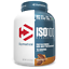 thumbnail 13 -  Dymatize Nutrition, ISO100 Hydrolyzed, 100% Whey Protein Isolate, Fruity 5 lb