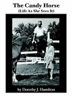 The Candy Horse Life as She Sees It by Dorothy J Hamilton 9780759696631