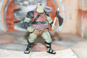 Gamorrean-Guard-Star-Wars-Power-Of-The-Force-2-1997