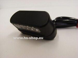 LED-Kennzeichenbeleuchtung-899-2001-Metal-schwarz