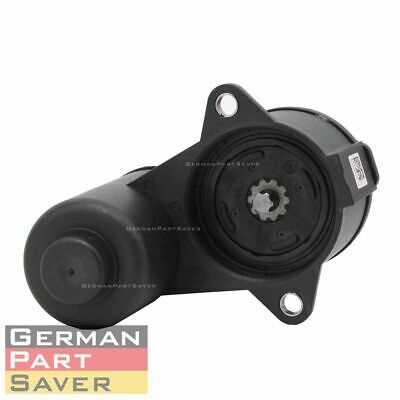 FOR VW Passat 06-10 Parking Brake Caliper Servo Motor Rear BAPMIC 3C0998281B