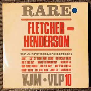 Fletcher-Henderson-Rare-Masterpieces-VJM-VLP-10