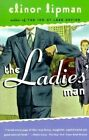 The Ladies' Man by Elinor Lipman (Paperback / softback, 2000)