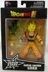 DragonBall Super Bandai Dragon Stars Series Frieza Final Form Action Figure #5