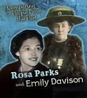 Rosa Parks and Emily Davison by Nick Hunter (Paperback, 2016)