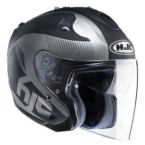 casco-HJC-FG-JET-ACADIA-MC5F-taglia-XL