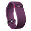 Fitbit-Charge-HR-or-Blaze-or-Surge-or-Charge-2-Activity-Heart-Rate-Sleep-Band thumbnail 4