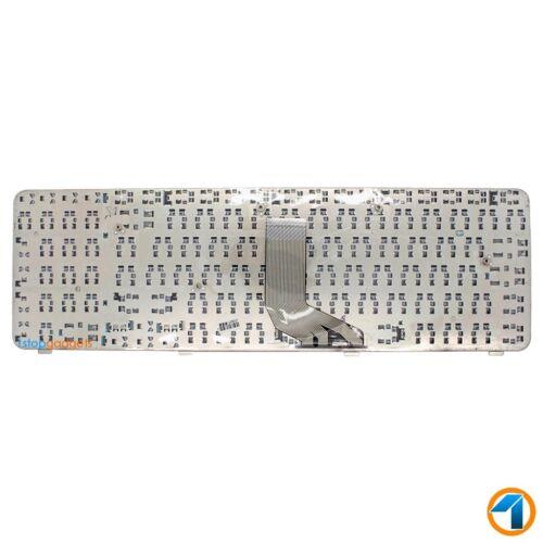 New UK Laptop Keyboard HP Compaq CQ61-416SA CQ61-317SA CQ61-301EA SG-33500-2BA