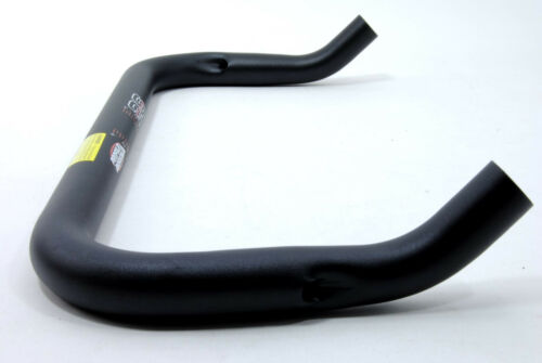 Profile Stoker 26 Time Trail//TT//Triathlon//Tri Base Bar 40cm Handlebar Black