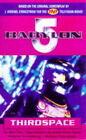 Babylon 5 : Thirdspace by Peter David (Paperback, 1998)