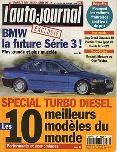 L-039-AUTO-JOURNAL-n-429-18-01-1996