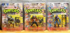 DISCOUNT CASES 20x Teenage Mutant Ninja Turtles Protective Cases Toy Shield TMNT