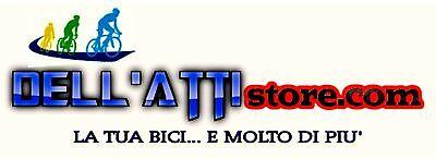 Dell Atti Store