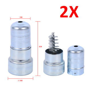 2pcs-80mm-Car-Battery-Post-Terminal-Cleaner-Dirt-Corrosion-Brush-Hand-Clean-Tool