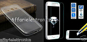 custodia samsung galaxy grand prime g531