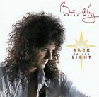 BRIAN MAY : BACK TO THE LIGHT / CD