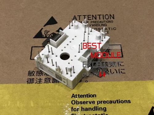 1PCS INFINEON FS15R12YT3 power supply module NEW 100/% Quality Assurance