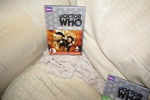 Doctor-Who-The-Gunfighters-Edicion-Especial-sin-Sello-Nuevo-Gun