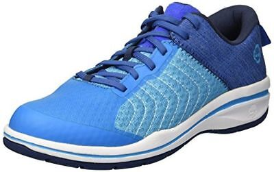 Timberland Womens Healthcare Sport Soft Toe Health Care Professional Shoe  Clothing, Shoes & Jewelry Women