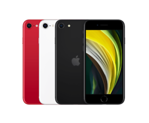Apple-iPhone-SE-64gb-2nd-Gen-GSM-amp-CDMA-Unlocked-Apple-Warranty