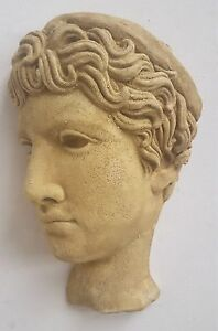 Greek-Roman-Art-Face-Reproduction-Fragment-Athena-Statue-Art-Sculpture