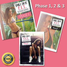 Diet plan for good skin and body photo 1