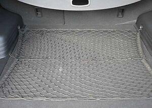 Genuine Trunk Cargo Luggage Net For Hyundai Tucson 2011 2015 Ebay