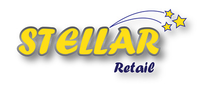 Stellar Retail