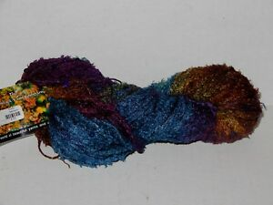 Image Is Loading Great Adirondack Yarn Company Carmen Niteshades 75yds