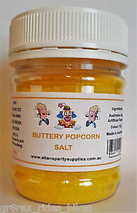 250g-Jar-Buttery-Popcorn-Salt-Cinema-Quality-Popcorn-Salt-Popcorn-Supplies