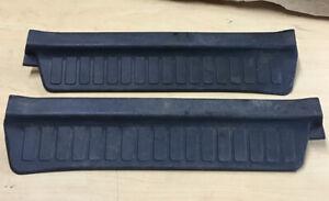 Toyota-Landcruiser-R-amp-L-Door-Scuff-Plates-67917-67918-60010