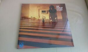 LP-SYD-BARRETT-THE-MADCAP-LAUGHS-ROCK-70-039-S-PINK-FLOYD-VINYL