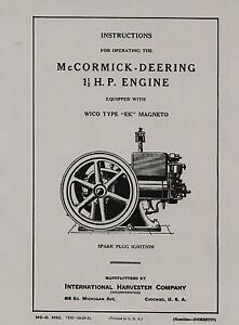 IHC-McCormick-Deering-1-H-P-Operating-Instructions