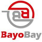 bayobayltd